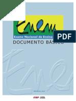 ENEM - Exame Nacional do Ensino Médio documento básico 2002.pdf
