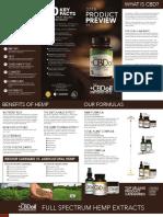 PlusCBD Product Preview 14x17.25 ALL 032618 Digital - Copy