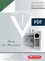 ROVER-Instruments-catalogue.pdf