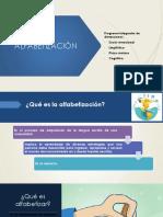Capacitación Alfabetización-Power.pdf