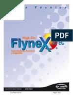 Flynex 20
