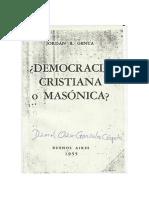 Democracia cristiana o masónica.pdf
