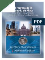 El regreso de la moneda de plata - JAV.pdf