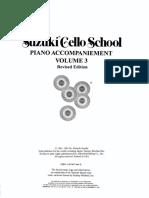 323534475-Suzuki-Cello-School-Vol-3-Piano-Accompaniment-pdf.pdf
