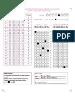 grile de raspuns.pdf