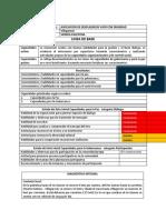 1. LINEA BASE ASOCIACION DE DESPLAZADOS VIVIR CON DIGNIDAD.docx