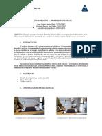 Laboratorio Analisis Dinamico 2019
