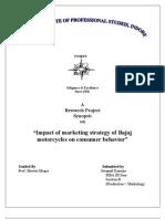 Research Bajaj (2)
