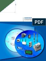 Automati-sf_automation6068_en.pdf