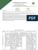 Fase-2-Rehabilitación-Mushuck-Allpa (1).docx
