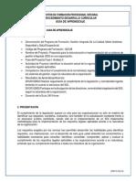 GFPI-F-019 Formato Guia de Aprendizaje Analisis II-convertido