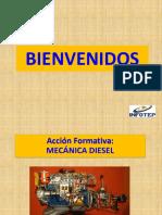 Diapositiva Para La Clase de Alejandro Encarnacion ORIGINAL INFOTEP