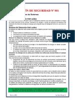 T23-CPP-28-BOL-0001.pdf