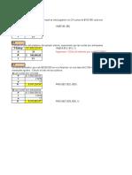 Anualidades Financ I a 30-01-2.019 Estuidiantes Resuelto