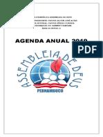 AGENDA ANUAL 2019.pdf