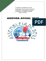 AGENDA ANUAL 2019.odt