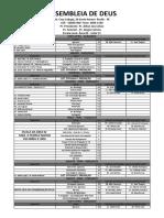 LISTA LOCAL FEVEREIRO DE 2019.pdf