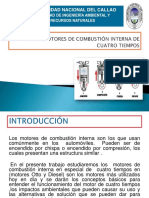 motoresdecombustioninternadecuatrotiempos-160305152457