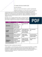 WORK EMPAQUE.docx