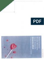 Divorcio Dificil.pdf