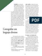 coreografiar con lenguajes diversos. cartografía de la danza.pdf