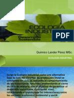 ECOLOGÍA INDUSTRIAL P1.pdf