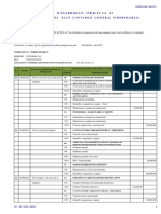 Solucion Practicas 2-1.pdf