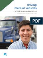 drive_commercial_veh_full.pdf
