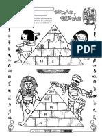 sumas de piramides 2.pdf