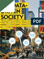 Data Driven Society Sci Amer_0