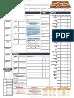 M&M 3E Character sheet (Telriche v3.11) 6pgs.pdf