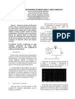 CIRCUITOS_RECTIFICADORES_DE_MEDIA_ONDA_Y.docx