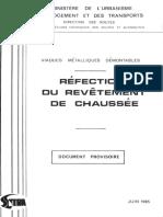 DT482.pdf