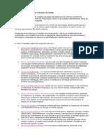 Serviços de Prestação de Cuidados de Saúde.docx