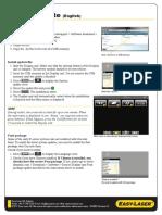 05-0802+System_update_rev6.2