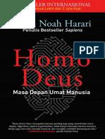 Homo Deus.pdf