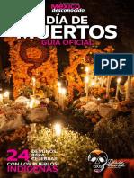 GUIA TURISTICA FESTIVIDADES DE MUERTOS.pdf