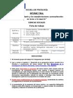CANO_CHIPANA_CURO_JACOME.docx
