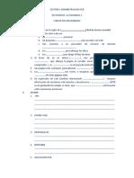 1.Solucion Resumen Actividad de Aprendizaje de La Semana01