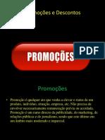 Promoções e Descontos tiago e emanuel.pptx