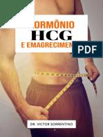 1541434279Hormnio HCG Dr. Victor Sorrentino