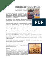 HISTORIA Y ORIGEN DE LA CONTABILIDAD BANCARIA.docx