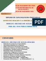 Presentación Final - Mecánica de Suelos.pdf