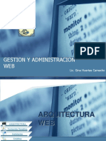 1.ArquitecturaWeb