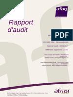 Rapport d'Audit TPE AIP PRIMECA 2017.pdf