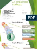 Presentación Unidad 1 Quimica.pptx