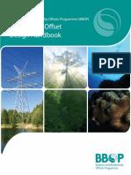 (BBOP). 2012. Biodiversity Offset Design Handbook-Updated.pdf