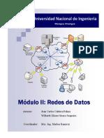 25717-MII RD Módulo II Redes de Datos.pdf