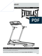 everlast manual