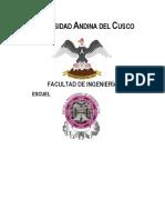 aplicacion de matrices en civil.docx